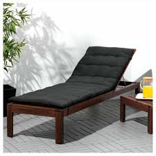 full size of outdoor lounge furniture without cushions target outdoor lounge chair cushions outdoor patio lounge
