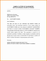 Business Letter Sample Format Company Name New Guarantee Archives