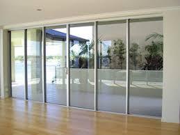 aluminium sliding doors fabrication and installation
