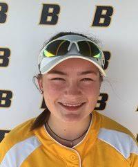Grace Huff - Player Profile