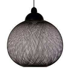 Design Lampen Verlichting Online Kopen Flinders