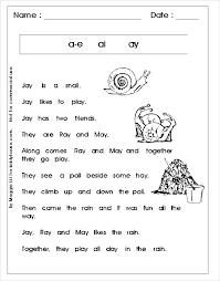 Free Printable Worksheets For Kindergarten Math Worksheets For ...