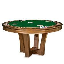 Poker Table Felt Designs Metro Reversible Poker Table Poker Table Poker Hardwood