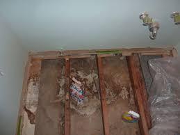 Insulation How Do I Insulate My Bathroom Floor Home - Insulating a bathroom