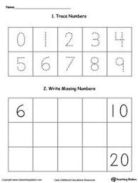 furthermore Best 25  Ordinal numbers ideas on Pinterest   Cool math run 1 likewise Missing numbers  counting backwards and number identification further Kindergarten Counting Worksheets   Sequencing to 25 besides  also Numbers and Counting   Number recognition  Numeracy and Math moreover 32 best Logic and Reasoning Worksheets images on Pinterest besides Worksheet For Kindergarten Identifying Numbers Number Sequence in addition 22 S le Missing Numbers Worksheet Templates   Free PDF Documents furthermore Worksheet For Kindergarten Identifying Numbers Number Sequence also Best 25  Counting to 20 ideas on Pinterest   Number sense. on worksheet for kindergarten identifying numbers number sequence