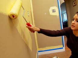 15 painting mistakes to avoid