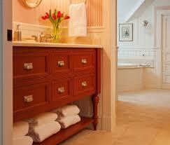 Made To Order Bathroom Cabinets Custom Bathroom Cabinets Bathroom Cabinetry