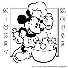 Small Picture Baby Daisy Duck Listening To Music Coloring Page Disney