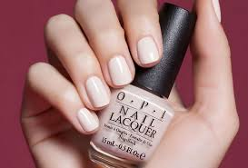 best nail polish brands 2019
