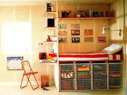 bedroomamazing vintage style dressing room modern bedroom ideas livingetc retro bedrooms designs x furniture adorable superman blue vintage style bedroom