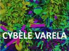 Cybèle Varela
