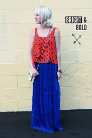 Gorgeous maxi skirts outfits ideas Pencil Skirt Ways To Style Maxi Skirt Beautiful Mess Ways To Style Maxi Skirt Beautiful Mess