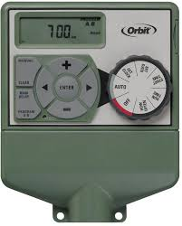 Small Picture 30 best Smart Irrigation Controller Systems images on Pinterest