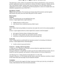 outline example for essay template free outline example for essay pleasing argument essay outline format examples of essay outlines format