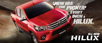 new car releases 2016 philippinesToyota Motor Philippines Official Site  Car Auto Hybrid