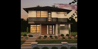 luxury modern house plans home designs floor plans with s lake house plans southern
