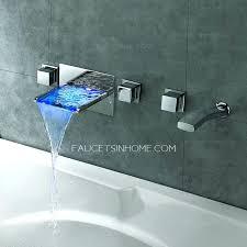 old tub faucet old bathtub faucet bathtub faucet repair cartridge old bathtub faucet tub faucet leaking