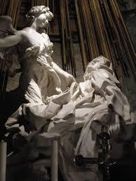 gian lorenzo bernini delve art 1024px santa teresa di bernini 03