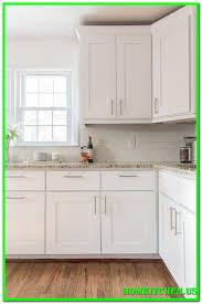full size of kitchen kitchen cabinet pulls 2017 kitchen cabinet knobs kitchen cabinet door pulls large size of kitchen kitchen cabinet pulls 2017 kitchen