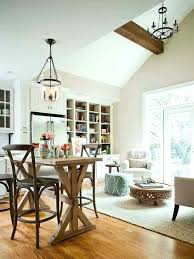light for vaulted ceiling high ceilings and pendant lights install fixture