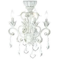ceiling fan chandelier light kit ceiling a 4 light rubbed white chandelier ceiling fan light kit ceiling fan chandelier