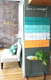 wall decor ideas for office. Office Wall Decor Ideas Wonderful . For