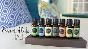 eden garden essential oils. Interesting Essential YouTube Premium Intended Eden Garden Essential Oils R