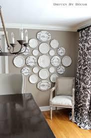 Small Decorative Plates Decorative Wall Plates For Kitchen 2017 Room Design Decor