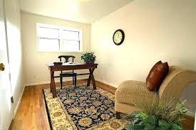 tj ma area rugs amazing rug cleaning homegoods round sajidco rugs home goods bathroom rugs home