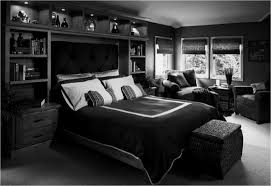 bedroom ideas tumblr for guys. Plain For Guy Bedroom Ideas With Teen Boys Unique Teenage Guys Luxury Tumblr Of  Inside For L
