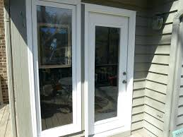 french door glass replacement french door glass replacement inserts french door double pane glass replacement