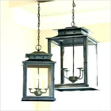 large outdoor pendant lighting. Large Outdoor Pendant Light Lantern Lights A How To Lighting Hanging Single Socket Black