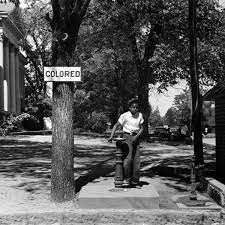 Jim Crow Laws: Definition, Facts ...