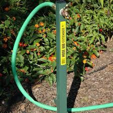 hose bib extender 1