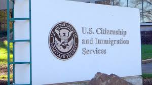 Citizenship Bid 36 Cheaters News To Find Us Launches Abc 7qwOCTT
