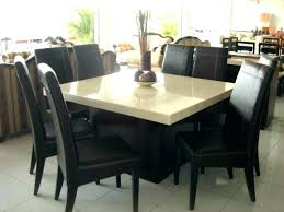 table and chairs sets for dinner table set for round dining table set for