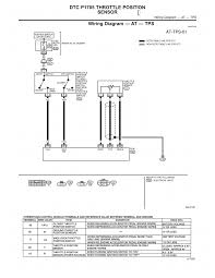 repair guides automatic transaxle 2000 qg18de except calif wiring diagram at tps 2000