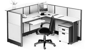 innovative office furniture. Office-furniture-singapore-office-partition-28mm-Office-Cubicle-40 Innovative Office Furniture