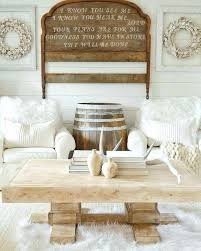 decorating a square coffee table farmhouse coffee table reclaimed wood coffee table square coffee table country