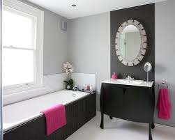 Country Bathroom Beautiful Pictures Photos Of Remodeling Country Bathroom Color Schemes