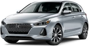 Maybe you would like to learn more about one of these? 2020 Hyundai Elantra Gt Incentives Specials Offers In Bel Air Md