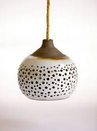 lighting ceramic pendant light fixtures nz socket french lights ing white australia dome pendants glass