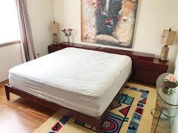 Chicago Bedroom Furniture Interesting Decorating Design