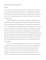 Apa Format For Essay Pohlazeniduse
