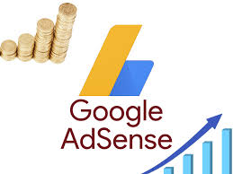 نتيجة بحث الصور عن google adsense