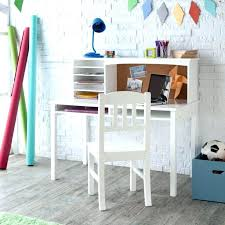 furniture on wheels. White Teen Desk For Girls Bedroom Furniture Teenage Girl Room Computer Chairs Without Wheels On E