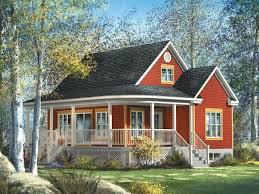 likeable classic farmhouse plans old country farmhouse plans design