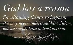 Quotes About Spiritual Inspiration 40 Quotes Unique Spiritual Uplifting Quotes