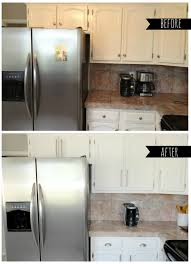 Small Picture Paint Kitchen Cabinets