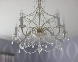 um size of bedroom brass chandelier french chandelier dining chandelier chandelier light fixtures iron chandelier